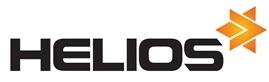 Helios - Software, který řídí