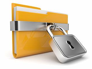 Bezpečnost v ICT